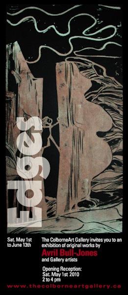 100501-bull-jones-invitation