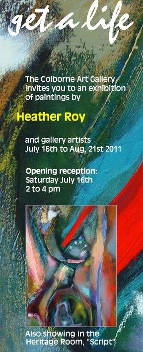 110716-Roy-invite