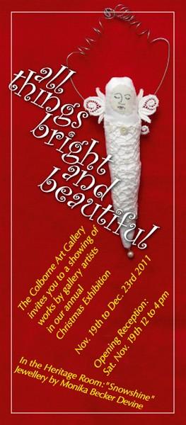 111119-Bright-invite
