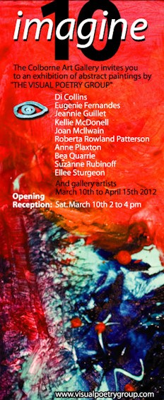 120310-Abstract-invite