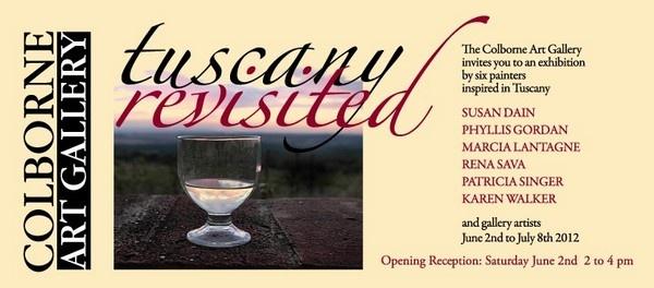 120602-Tuscany-invite