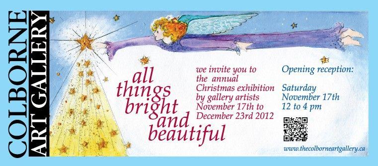 121117-Bright-invite