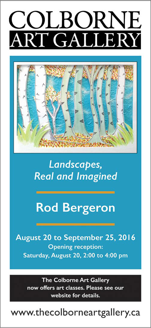 bergeron-landscapes-real-and-imagined-rack-card