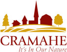 Township of Cramahe
