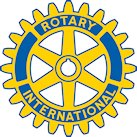 Rotary Club of Colborne